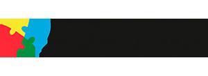 Atkins AKT Logo